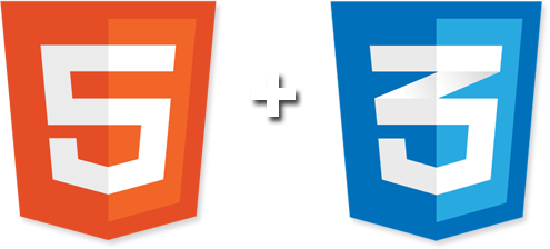 html5andcss3