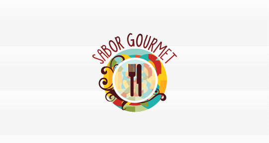 Logo_saborgourmet.png