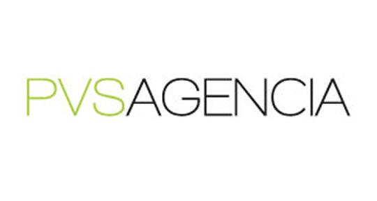 logo_pvsagencia.png