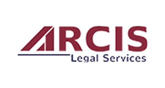logo_arcisls.png