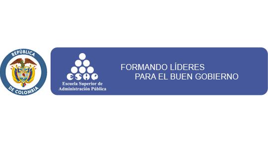 logo_esap