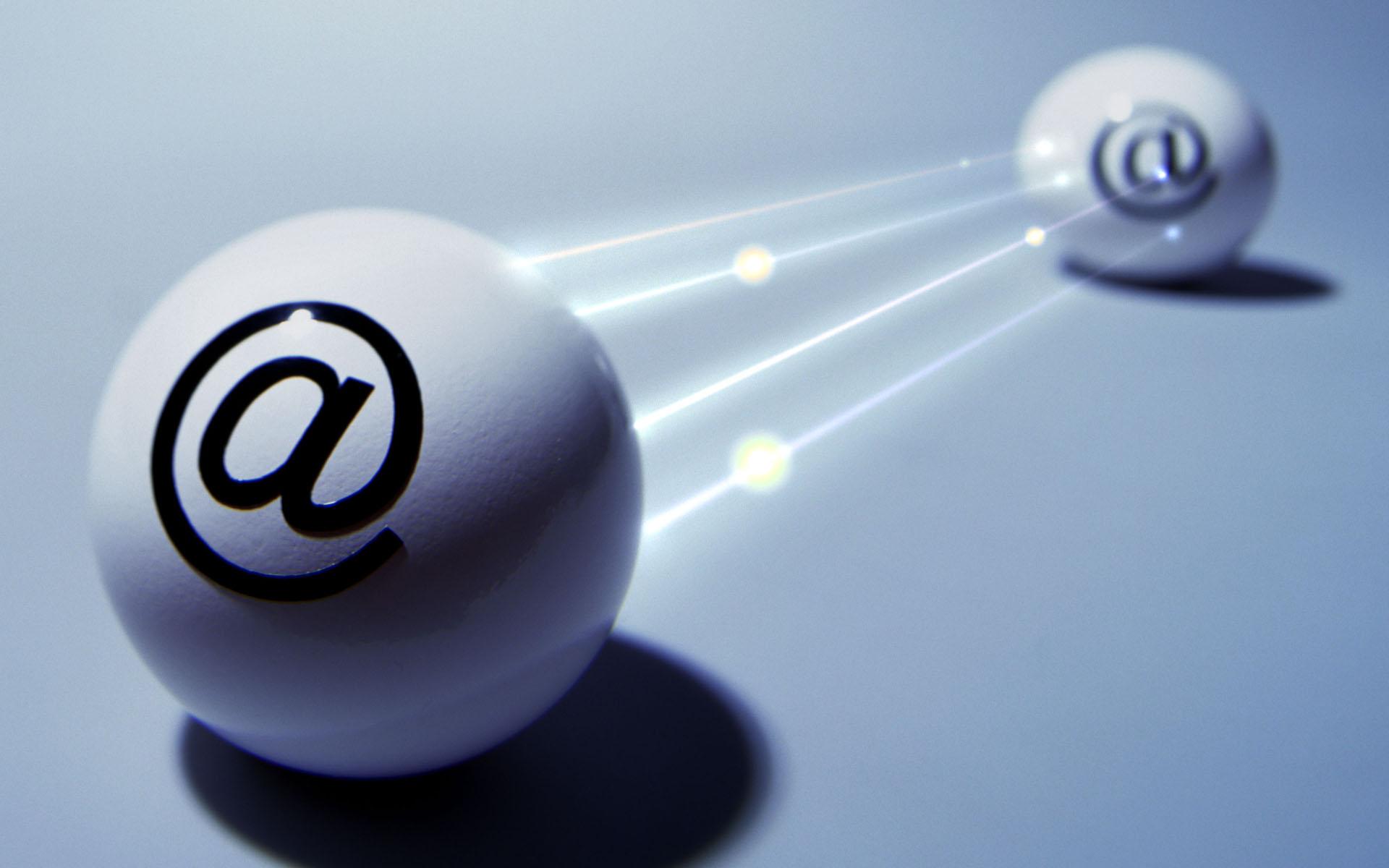 correos.jpg