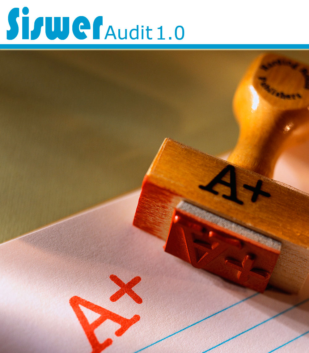 sisweraudit