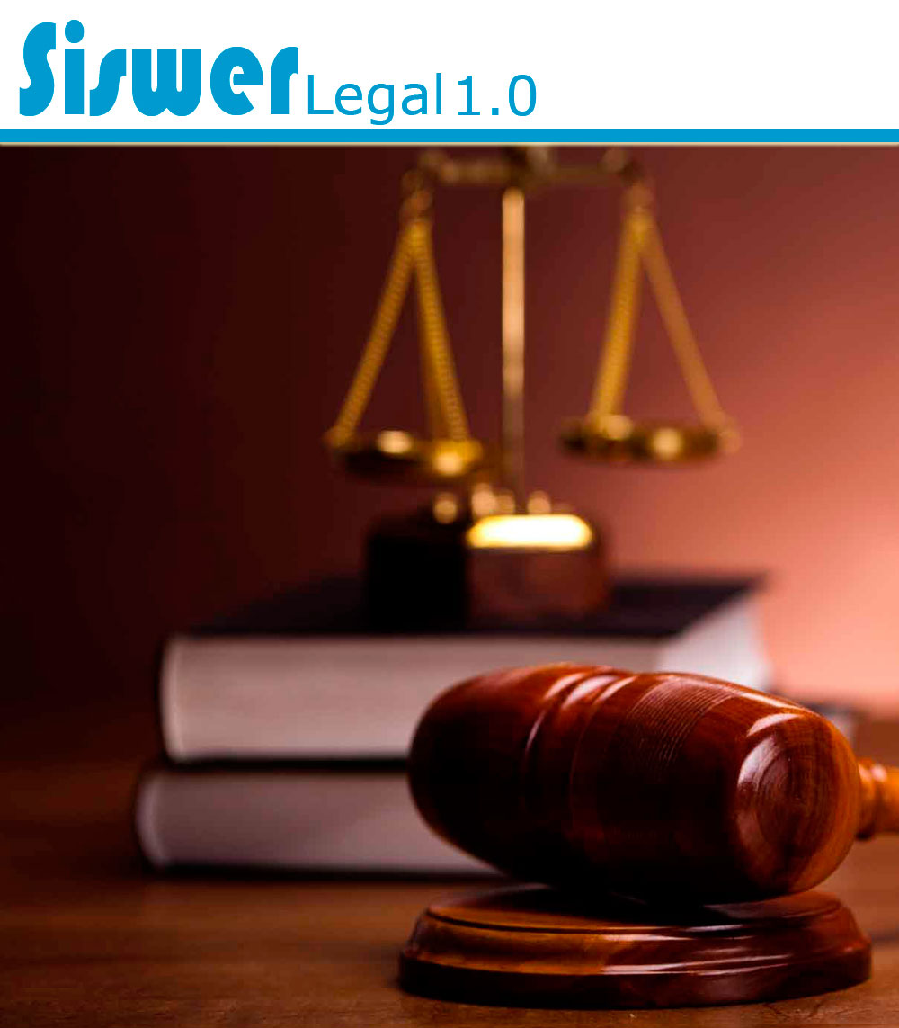 siswerlegal